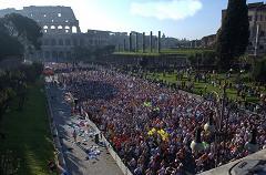 15-й чемпионат мира по бегу отлетике в венгрии: